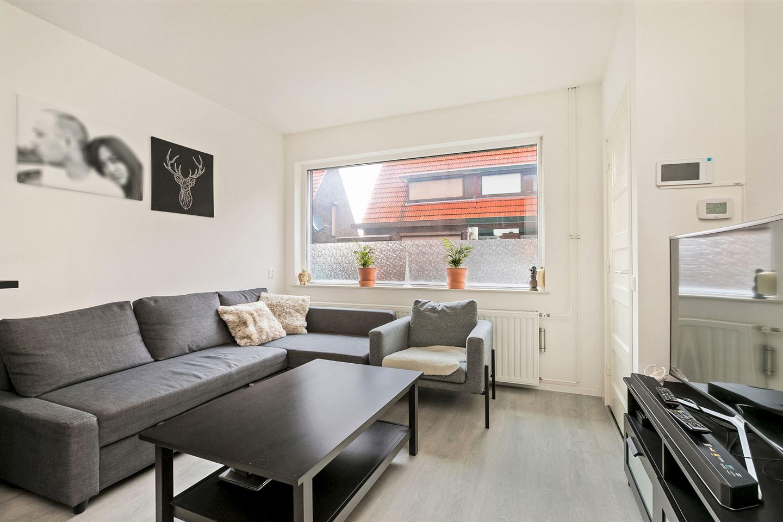 Bekijk foto 3 van Sloterstraat 76