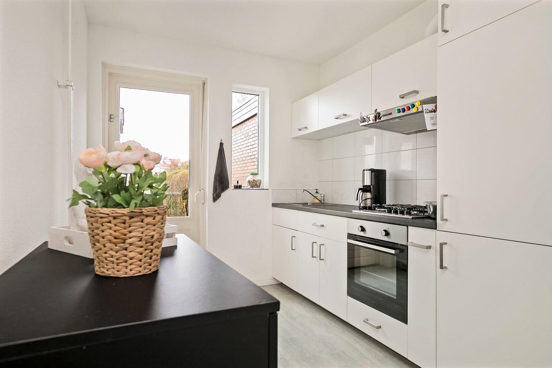 Bekijk foto 5 van Sloterstraat 76