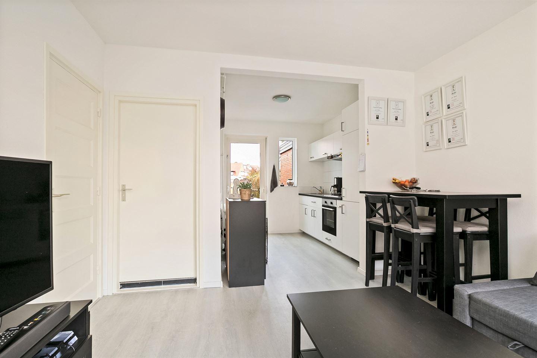 Bekijk foto 4 van Sloterstraat 76