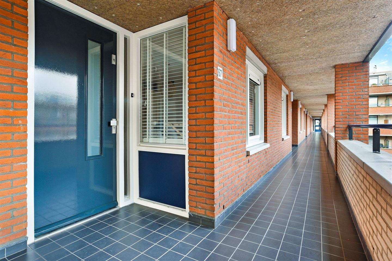 Bekijk foto 3 van Terschellingkade 67