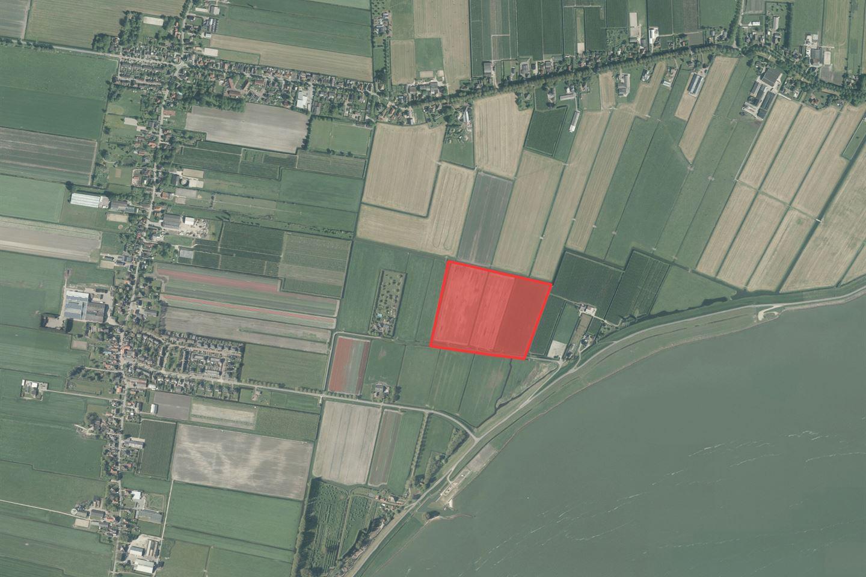 Bekijk foto 1 van Zuiderdijk
