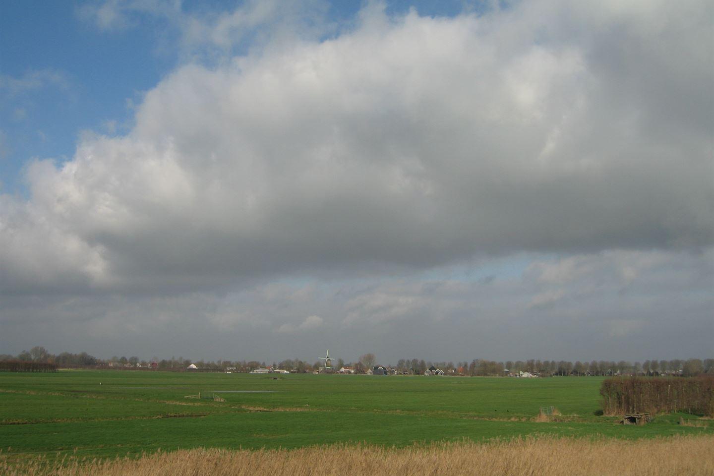 Bekijk foto 4 van Zuiderdijk