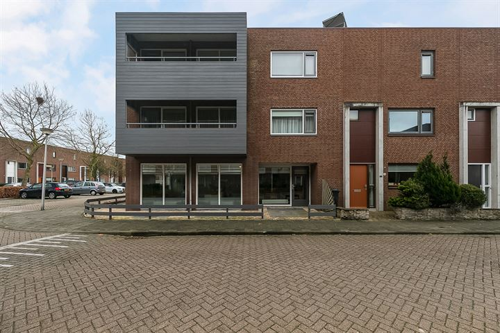 Willame Naghelstraat 32