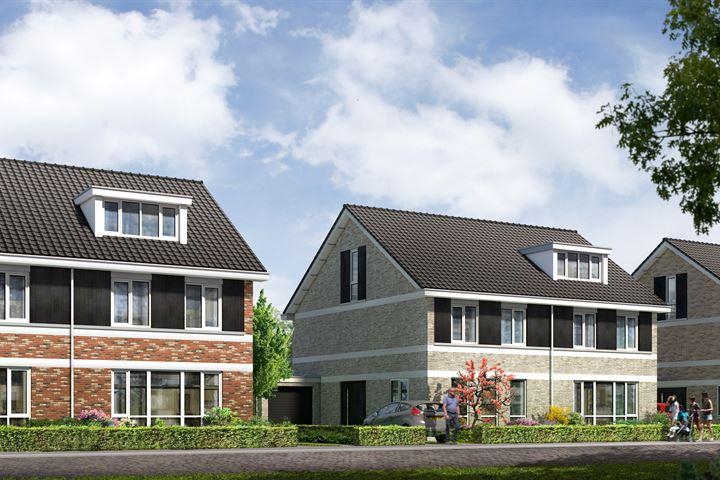 Smachtenburg fase 3