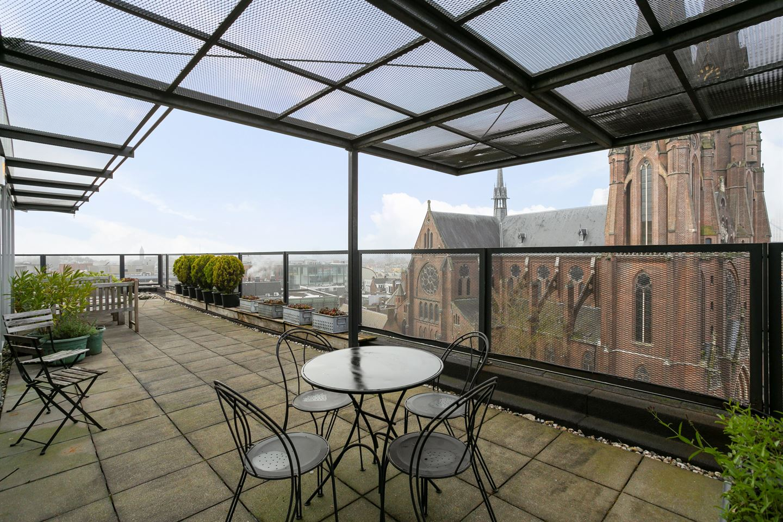 Bekijk foto 2 van Begijnenhof 21 A