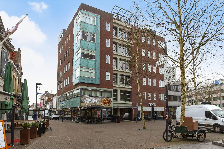 Bekijk foto 3 van Begijnenhof 21 A