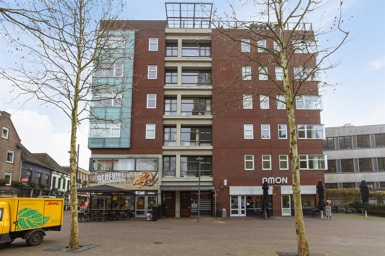Bekijk foto 4 van Begijnenhof 21 A