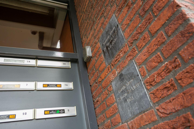 Bekijk foto 5 van Begijnenhof 21 A