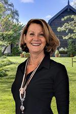 Agnes Haverkort  RMT - NVM-makelaar (directeur)