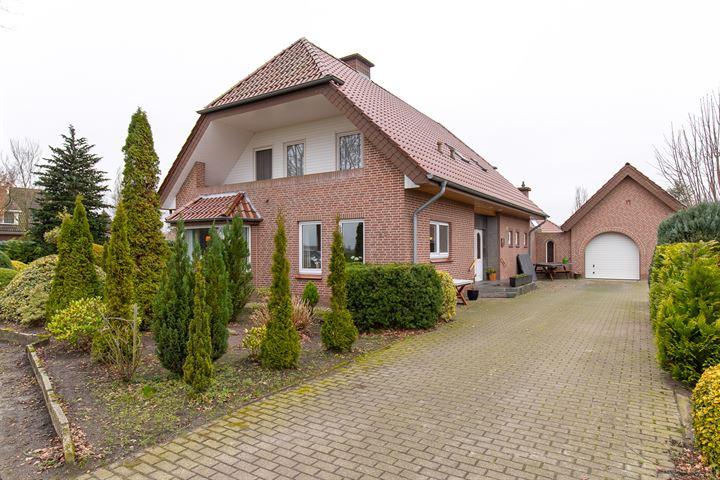 Hooiland 24