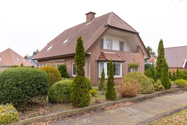 Bekijk foto 3 van Hooiland 24
