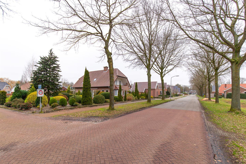 Bekijk foto 4 van Hooiland 24