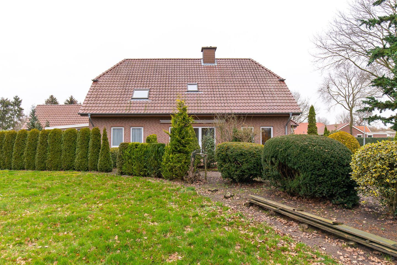 Bekijk foto 5 van Hooiland 24