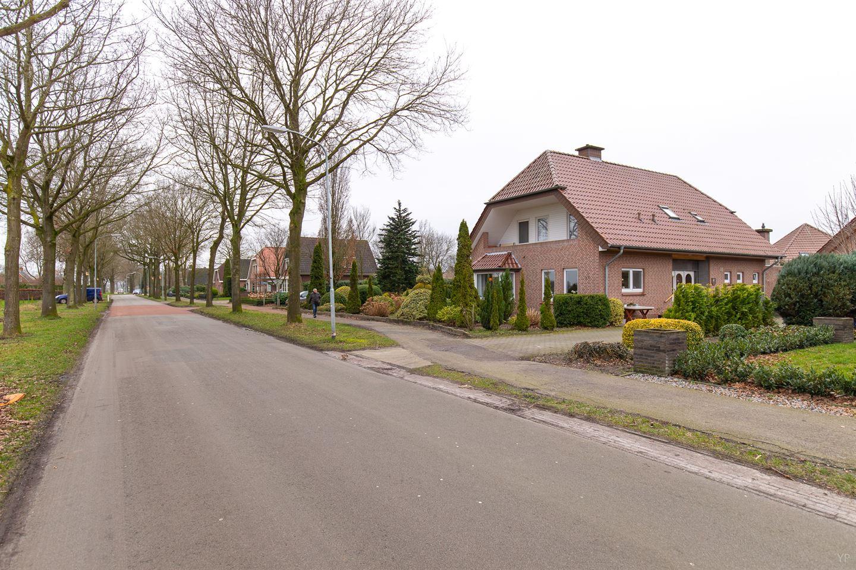 Bekijk foto 6 van Hooiland 24