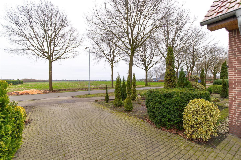 Bekijk foto 7 van Hooiland 24