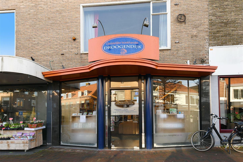 Bekijk foto 1 van Voorstraat 23
