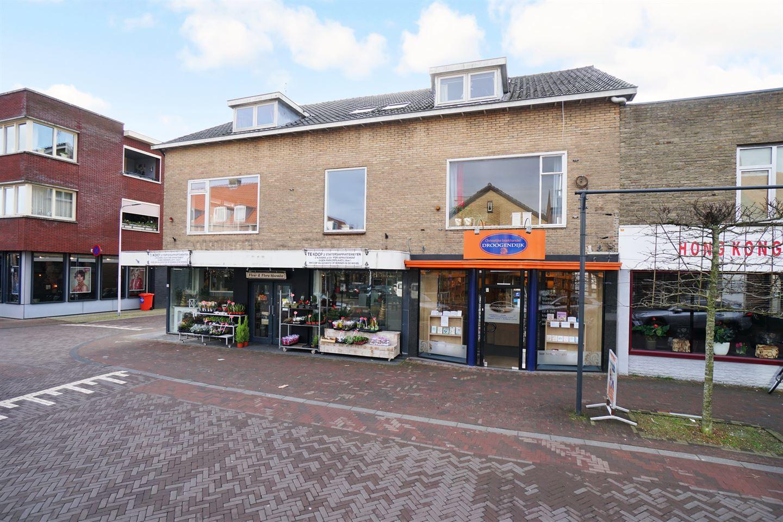 Bekijk foto 2 van Voorstraat 23