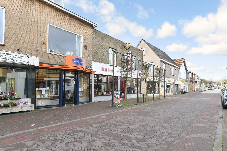 Bekijk foto 3 van Voorstraat 23