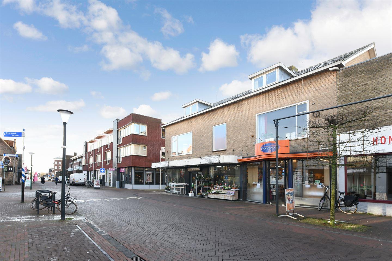 Bekijk foto 4 van Voorstraat 23