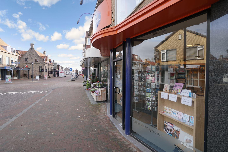 Bekijk foto 5 van Voorstraat 23