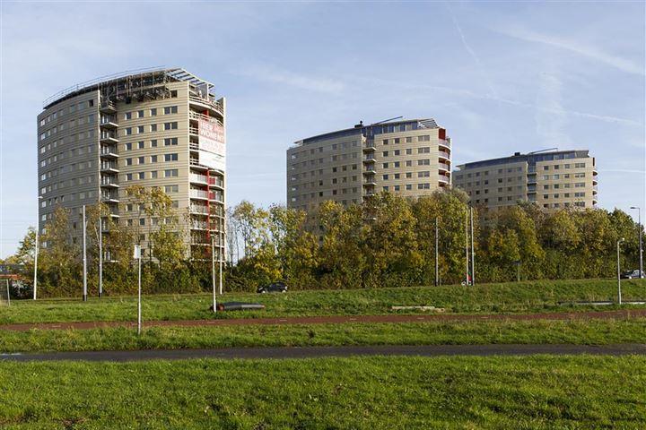 Backershagen 420