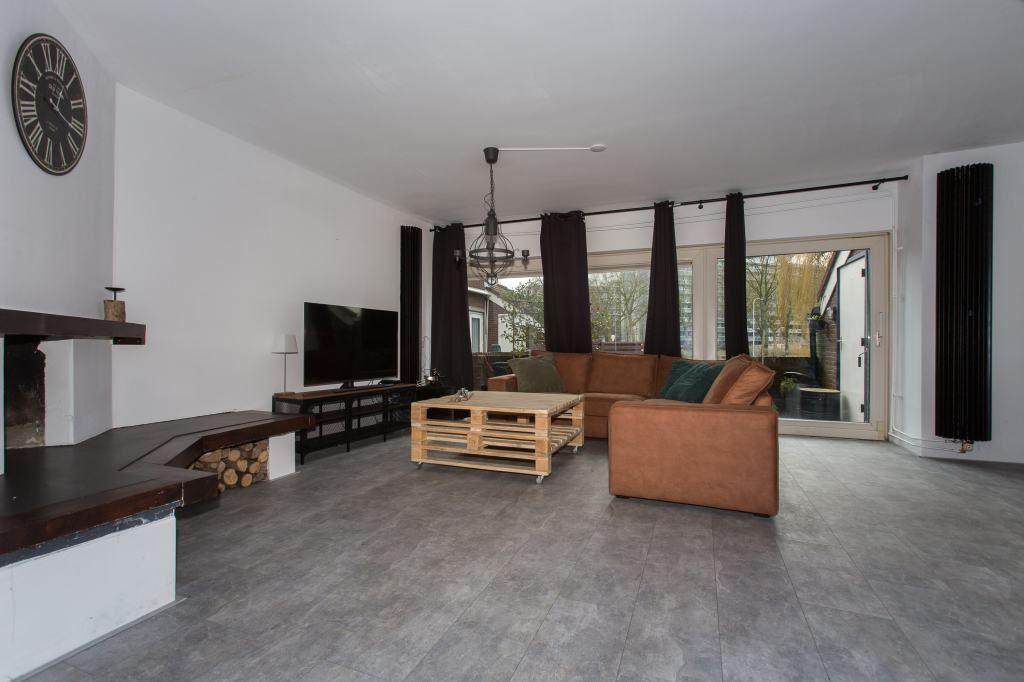 Bekijk foto 2 van Slingehof 46