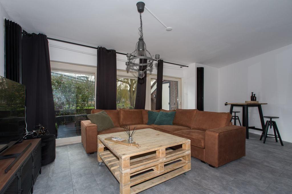 Bekijk foto 3 van Slingehof 46
