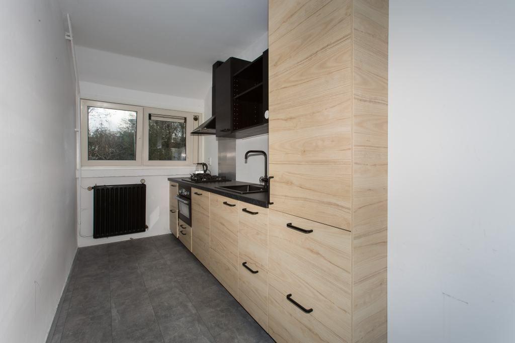 Bekijk foto 6 van Slingehof 46
