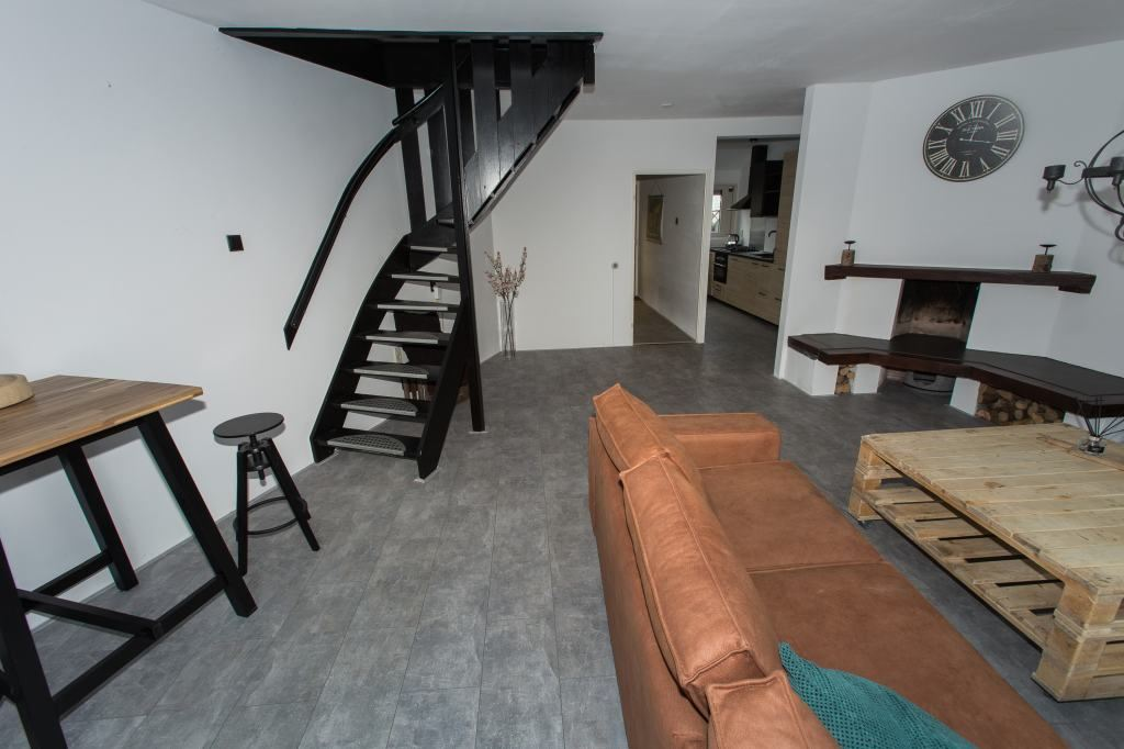 Bekijk foto 4 van Slingehof 46
