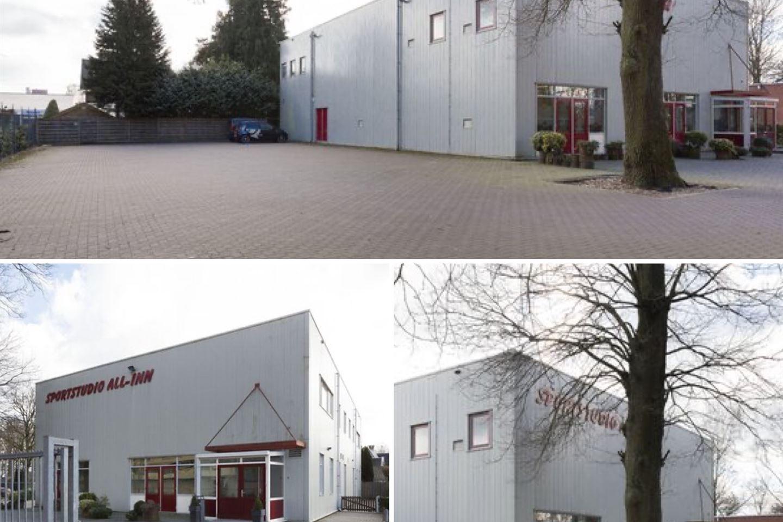 View photo 1 of Laan van Zevenhuizen 395