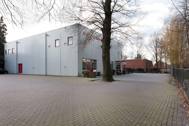 View photo 2 of Laan van Zevenhuizen 395