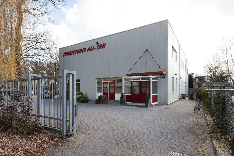 View photo 3 of Laan van Zevenhuizen 395