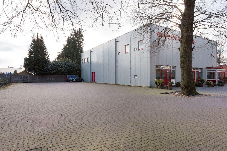 View photo 4 of Laan van Zevenhuizen 395