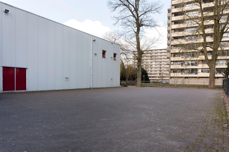 View photo 5 of Laan van Zevenhuizen 395