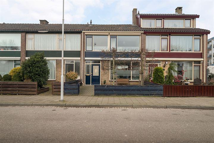 Marijkestraat 3