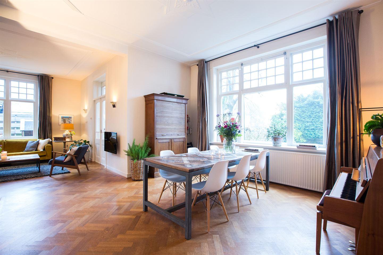Bekijk foto 6 van Burgemeester van den Boschstraat 20