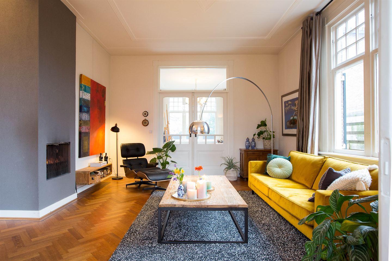 Bekijk foto 4 van Burgemeester van den Boschstraat 20