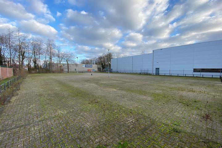 Nudepark 177, Wageningen