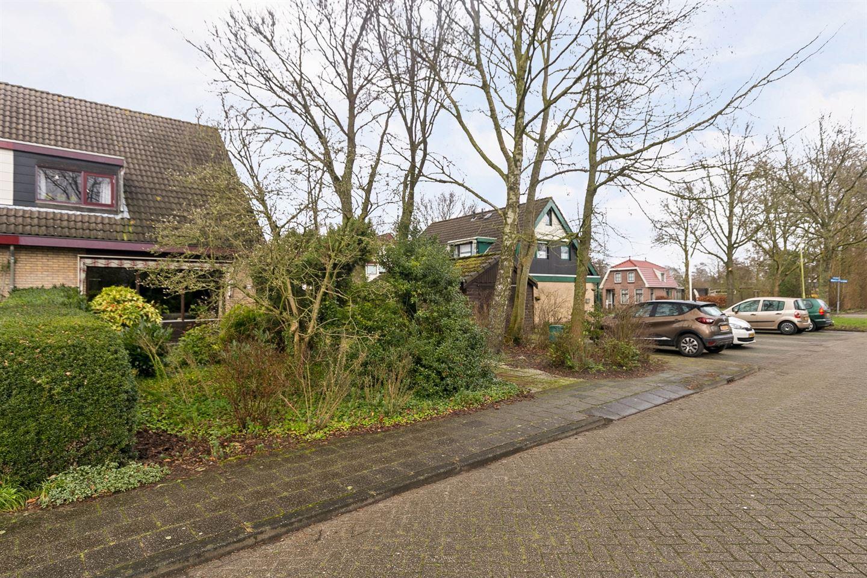 View photo 3 of Gerben Ypmastraat 25