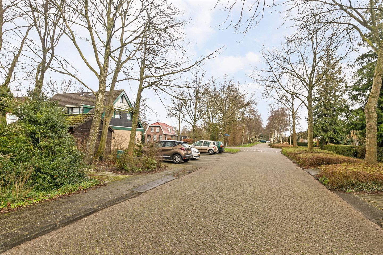 View photo 4 of Gerben Ypmastraat 25