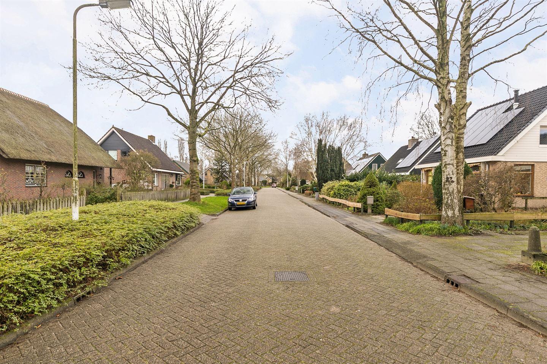 View photo 5 of Gerben Ypmastraat 25