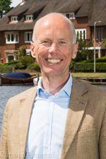 mr Eric de Jong (NVM-makelaar)