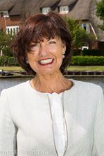 Marja Muller ()