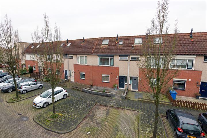 Willem Kloosstraat 10