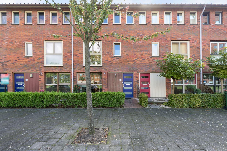 Bekijk foto 6 van Wim Schuhmacherhof 27