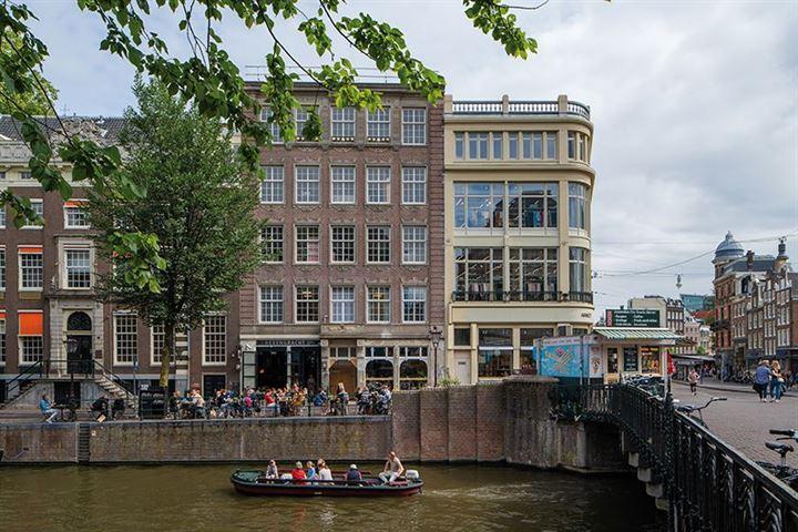 Herengracht 437 G