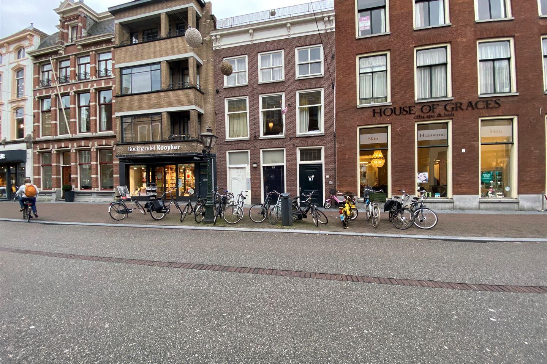 Bekijk foto 2 van Breestraat 87