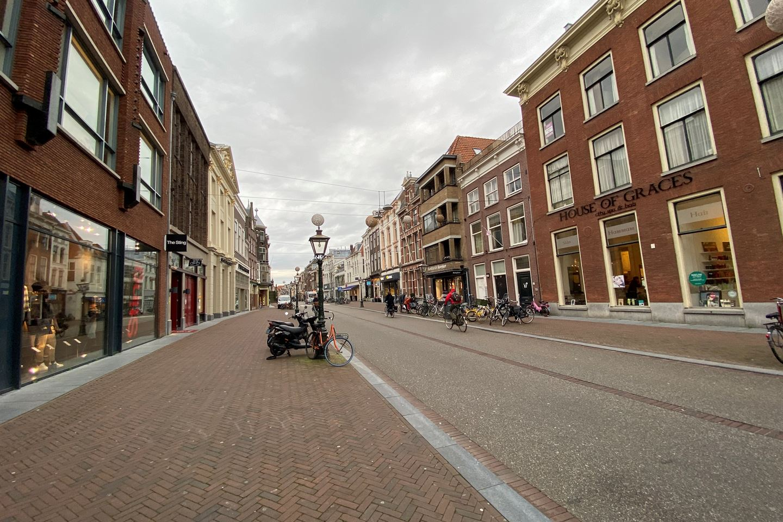 Bekijk foto 3 van Breestraat 87
