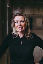Miriam Dontje - Commercieel medewerker