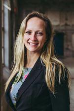 Hannelore van den Bosch - Hypotheekadviseur